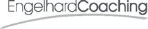 Engelhard Coaching Logo